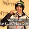 Fan Klub Kamila Stocha