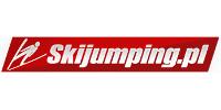 skijumping.pl
