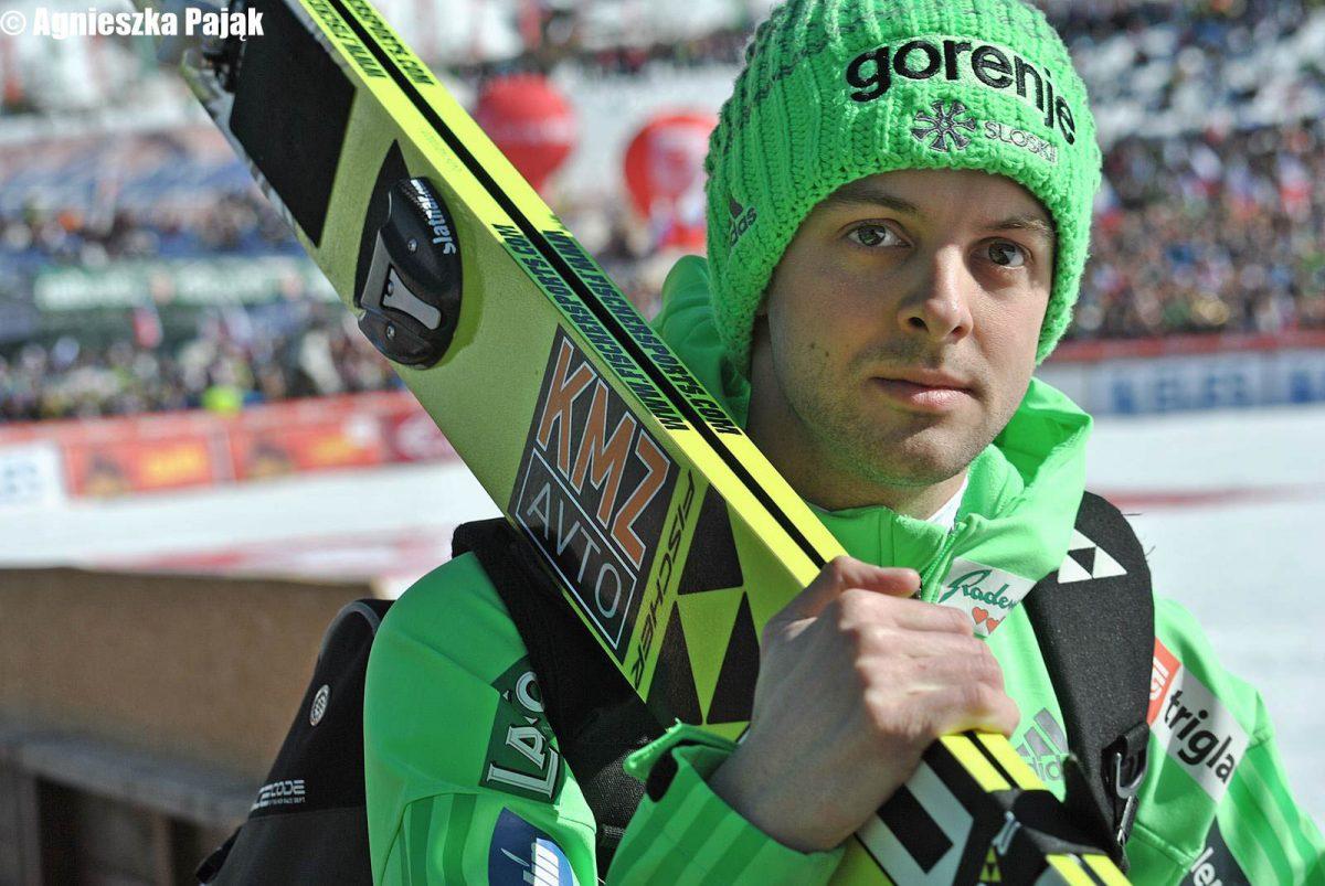 Tomaz Naglic