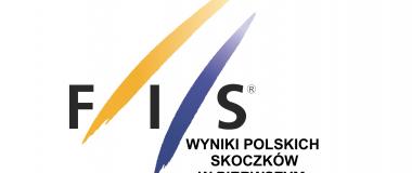 Wyniki polskich skoczków w pierwszym periodzie PŚ od sezonu 2000/2001