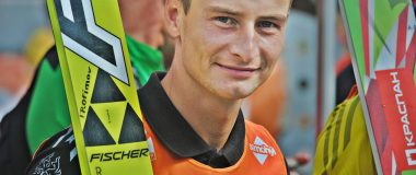 CoC Zakopane: Trofimov wygrywa w słabo obsadzonym treningu