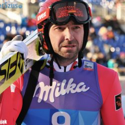 Dmitrij Wassiliew