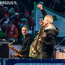 2017-01-22_FIS-SJ-Zakopane_PDlugosz-107