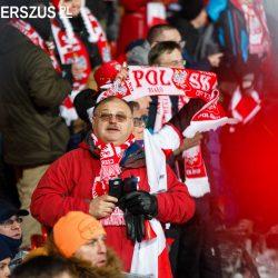 2017-01-22_FIS-SJ-Zakopane_PDlugosz-109