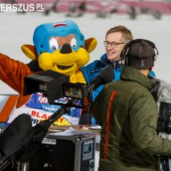 2017-01-22_FIS-SJ-Zakopane_PDlugosz-113