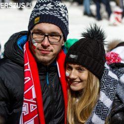 2017-01-22_FIS-SJ-Zakopane_PDlugosz-118