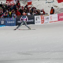2017-01-22_FIS-SJ-Zakopane_PDlugosz-137
