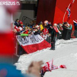 2017-01-22_FIS-SJ-Zakopane_PDlugosz-145