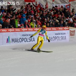 2017-01-22_FIS-SJ-Zakopane_PDlugosz-146