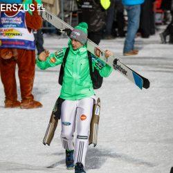 2017-01-22_FIS-SJ-Zakopane_PDlugosz-167