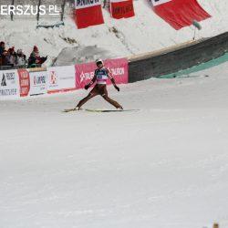 2017-01-22_FIS-SJ-Zakopane_PDlugosz-174