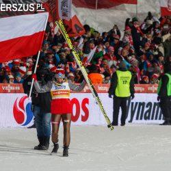 2017-01-22_FIS-SJ-Zakopane_PDlugosz-194