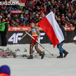 2017-01-22_FIS-SJ-Zakopane_PDlugosz-198