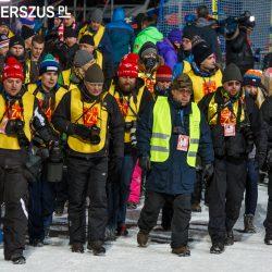 2017-01-22_FIS-SJ-Zakopane_PDlugosz-199