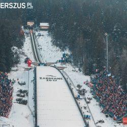 2017-01-22_FIS-SJ-Zakopane_PDlugosz-2