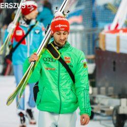 2017-01-22_FIS-SJ-Zakopane_PDlugosz-22