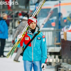 2017-01-22_FIS-SJ-Zakopane_PDlugosz-23