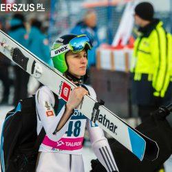 2017-01-22_FIS-SJ-Zakopane_PDlugosz-26