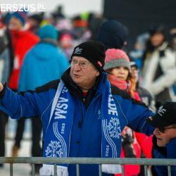 2017-01-22_FIS-SJ-Zakopane_PDlugosz-28