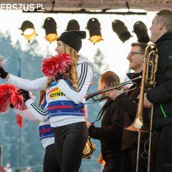 2017-01-22_FIS-SJ-Zakopane_PDlugosz-29