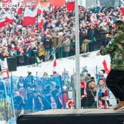2017-01-22_FIS-SJ-Zakopane_PDlugosz-30