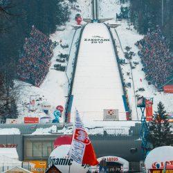 2017-01-22_FIS-SJ-Zakopane_PDlugosz-4
