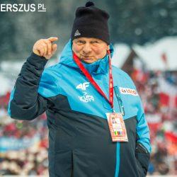 2017-01-22_FIS-SJ-Zakopane_PDlugosz-40