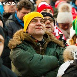 2017-01-22_FIS-SJ-Zakopane_PDlugosz-41