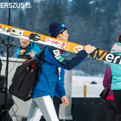 2017-01-22_FIS-SJ-Zakopane_PDlugosz-46