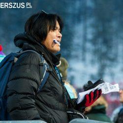 2017-01-22_FIS-SJ-Zakopane_PDlugosz-47