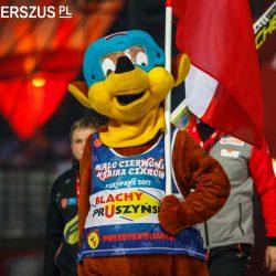 2017-01-22_FIS-SJ-Zakopane_PDlugosz-79