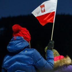 2017-01-22_FIS-SJ-Zakopane_PDlugosz-95