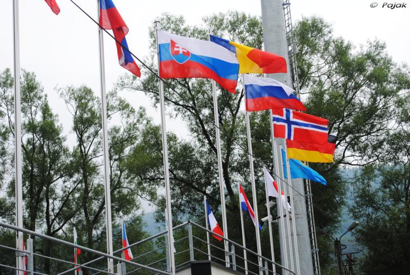 Flagi 1