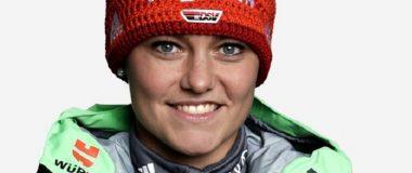 MŚ w Lahti: Carina Vogt broni tytułu mistrzowskiego!