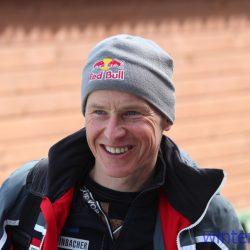 Andreas Goldberger