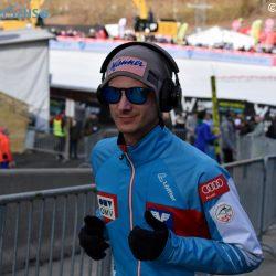 Manuel Fettner