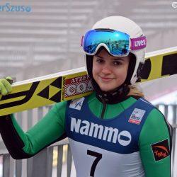 Sofia Tikhonova