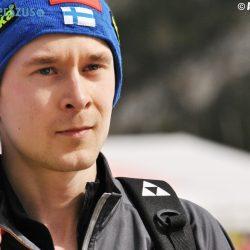 Jarkko Maeaettae