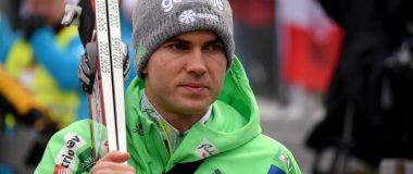 Slovenians have a long list of names for Planica