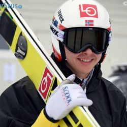Joacim Oedegaard Bjoereng