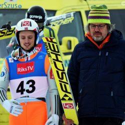 Sigurd Nymoen Soeberg