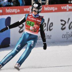 Gabriel Karlen
