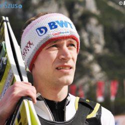 Roman Koudelka