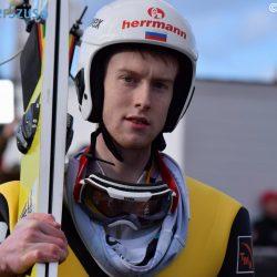 Evgeniy Klimov