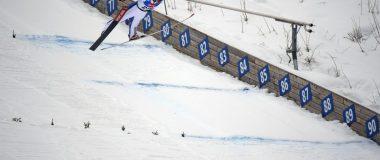 COC in Iron Mountain: Marius Lindvik wins