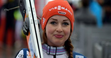 L-WC: Victory for Seyfarth and Iakovleva in Lillehammer