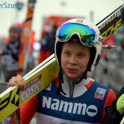 Anastasiya Barannikova