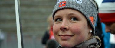 PŚ pań Lillehammer: Wypowiedzi najlepszej trójki