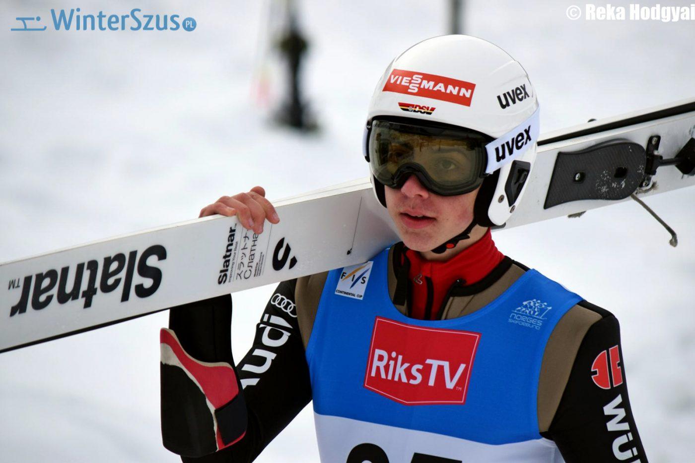 Constantin Schmid