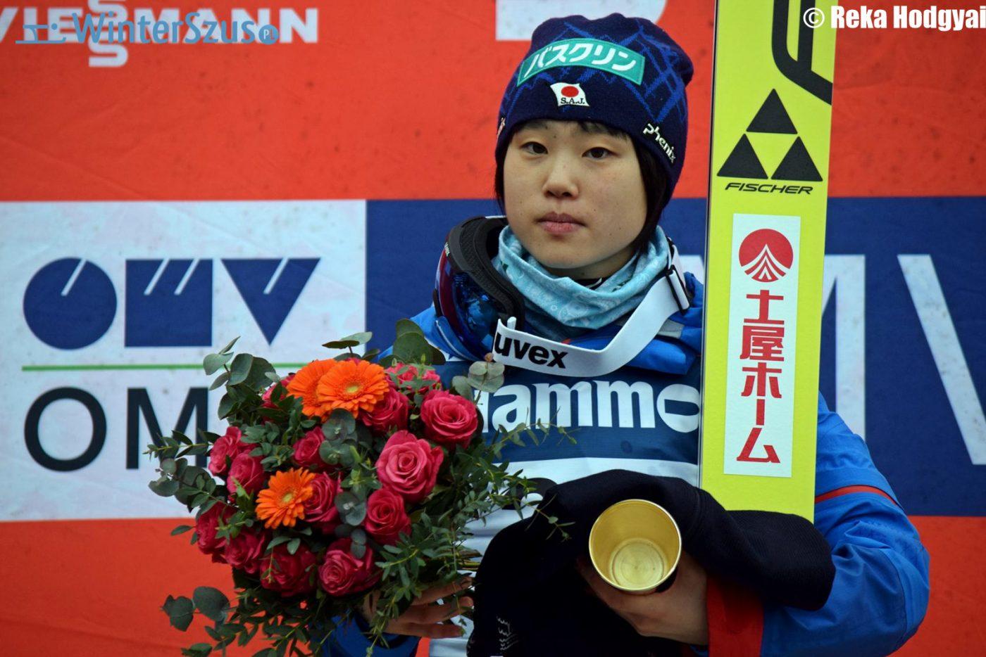 Yuki Ito